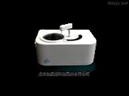 ZYD-NP-A32T-全自动农药残留检测仪 便携式