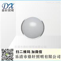 NB-TL-YLED圆形面板灯NB-TL-Y嵌入式安装/生产厂家