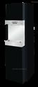 漢南15型商用步進式開水器校園直飲水機
