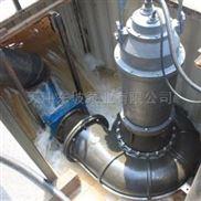 天津污水潜水泵品牌