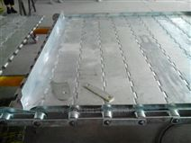 厂家直销不锈钢链板,金属链板