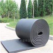 优质耐腐橡塑板成交价格