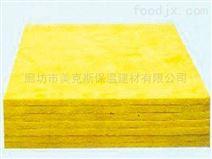 巖棉保溫板一米價格