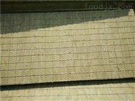 近日岩棉保温板市场价