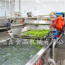 涡流式振动洗菜清洗机