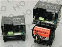 BAUMER光电开关 OHDK 14P5101/S14