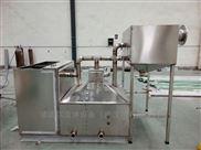 DNRP-大型 火锅店 不锈钢 油水分离设备 公司