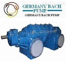 进口中开双吸泵德国进口高端品质