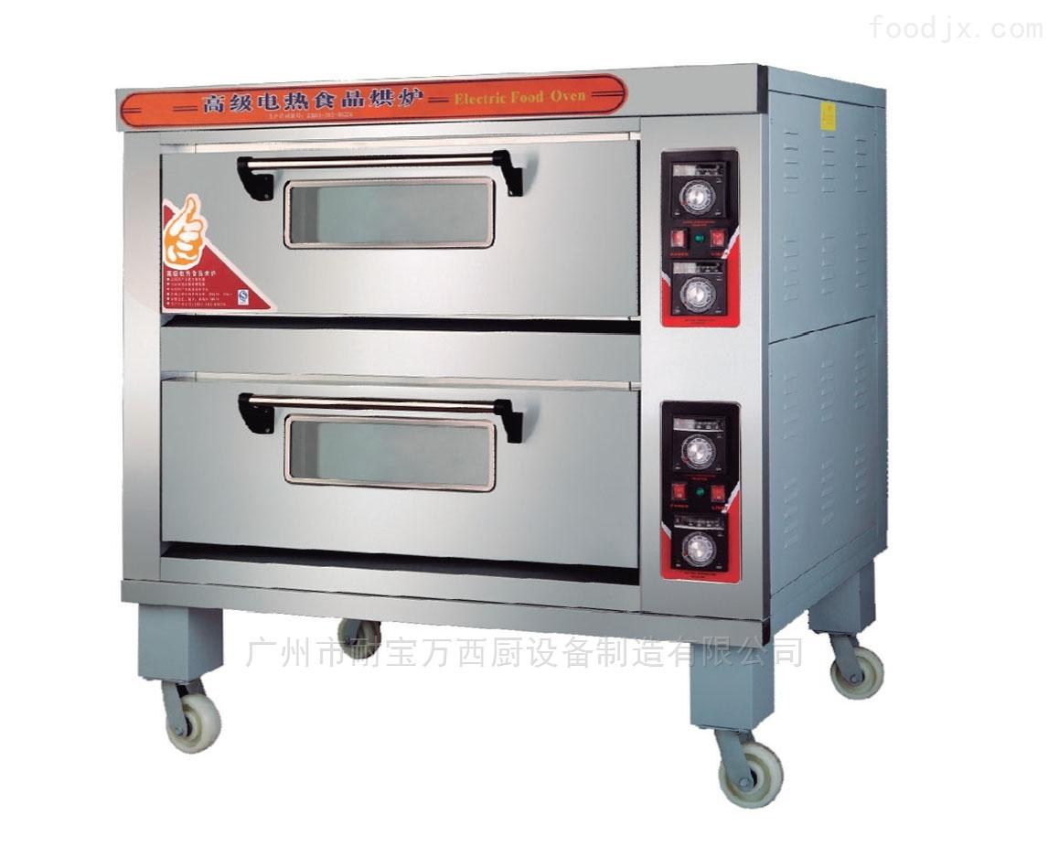 披萨电烤箱烘焙烤炉设备