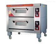 HTD-40披萨电烤箱烘焙烤炉