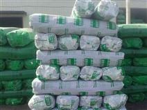 B2级橡塑保温管哪个厂家发货快