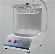 蒸煮袋密封性測試設備