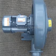 CX-75AH耐高温透浦式中压风机