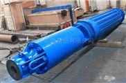 QK-矿用污水潜水泵-天津高温污水泵