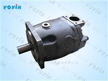 一力顶轴油泵A10VS0100DR/32R-VPB12N00慤仝