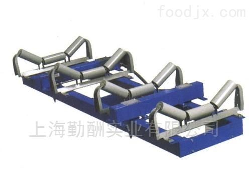 徐州高精度电子皮带秤厂家供应