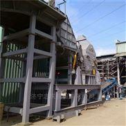 保定大型废钢破碎机厂家 废旧金属破碎设备