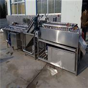 大姜毛辊清洗机价格