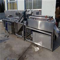 新疆大枣清洗机供应