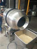 BL-500型木瓜丝拌料机 不锈钢材质 永不生锈