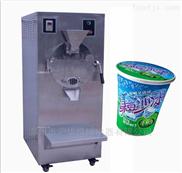 綠豆沙冰機/冰淇淋/雪花冰沙冰/綿綿冰機