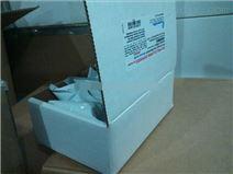 PPD-2 余氯试剂美国HF 10500C
