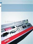 ECKERLE泵ElPH2-005RK-03-11
