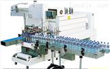 全自动印刷品膜包机