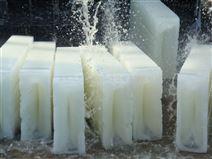 深圳市思诺威尔块冰机