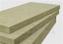 兰州半硬质岩棉板多少钱每平米?