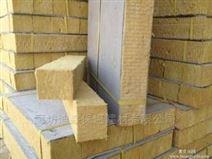 庆阳半硬质岩棉板多少钱每平米?