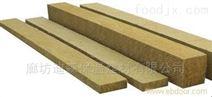 玉门半硬质岩棉板多少钱每平米?