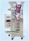 卤制品灌装机