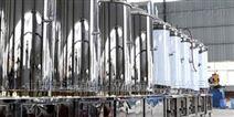 山东小型自酿精酿啤酒设备