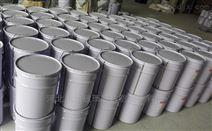 重庆耐酸碱玻璃鳞片胶泥生产厂家