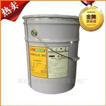 山东枣庄环氧玻璃鳞片胶泥生产厂家