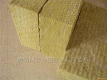 目前最新晋州A级岩棉板每平米价格
