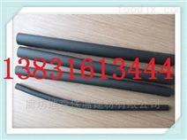 汕尾铝箔橡塑保温管超低价格