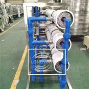 反渗透设备 纯净水系统生产厂家