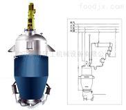 武汉京榜DTQ.Z.1-6系列动态多能提取罐