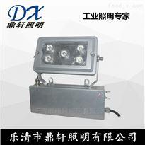 NFE9178温州厂家NFE9178固态应急免维护顶灯报价