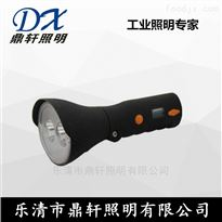 ZS-GY570出厂价ZS-GY570多功能磁力工作灯