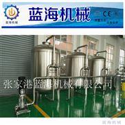 供应全自动软水器、钠离子交换器、离子交换柱、离子交换混床设备