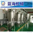 石英砂 活性炭 鈉離子過濾器/多介質過濾器設備