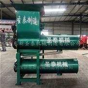 6df-a-安徽红薯淀粉加工设备