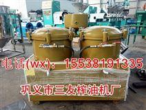 气压滤油机多少钱