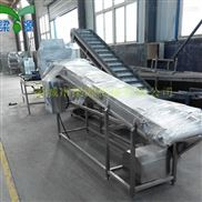 全自动鱼豆腐设备 千页豆腐机