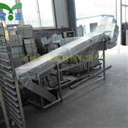 鱼豆腐成型切块设备厂家