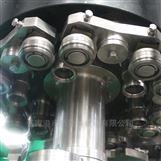 厂家热销易拉罐饮料灌装生产线