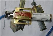 TIEFENBACH磁性开关WKC167K114